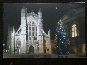 POSTCARD-B29-1-SOMERSET-BATH-ABBEY