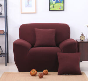 Home-Chair-Loveseat-Sofa-Cover-Stretch-Elastic-Slipcover-for-1-2-3-4-Seats-Sofa