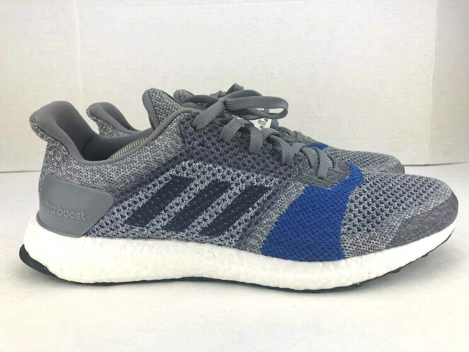 adidas running ultraboost st