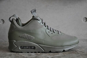 air max 90 sneakerboot patch sp