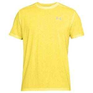 Under-Armour-Threadborne-Streaker-Shortsleeve-Shirt-lemon-reflective-1271823-159