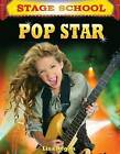Pop Star by MS Lisa Regan (Hardback, 2012)