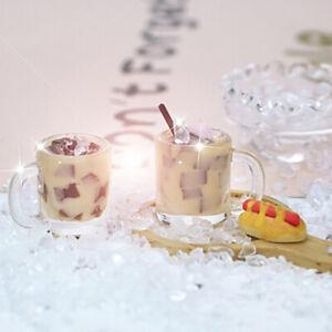 1Pc-1-12-Dollhouse-Miniature-Accessories-Mini-Resin-Coffee-milk-jelly-Drinks-3C