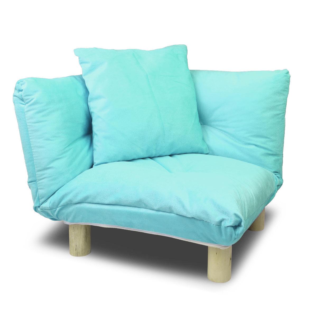 kid lounge furniture. corner kid sofa children furniture floor chair lounge cushion w/ e