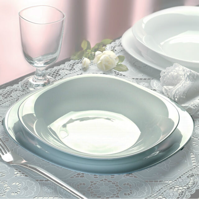 Dining Plate Sets