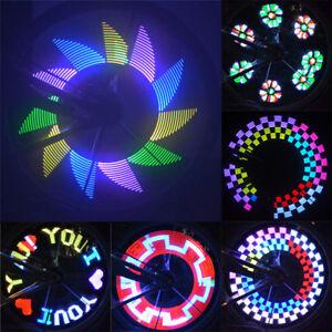 32LED-Bicycle-Light-Colorful-Bike-Wheel-Spoke-Light-Cycling-Tire-Signal-Lamp-CHZ