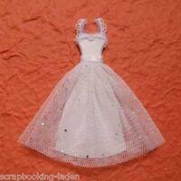 Brautkleid10 Cm Weiß Hochzeit Hochzeit Scrapbooking