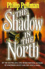 The Shadow in the North by Philip Pullman (Paperback, 1999)