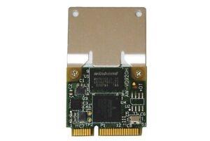 Broadcom-70015-BCM970015-Crystal-HD-Decoder-For-Apple-TV-1ST-Gen-1080P-1080I