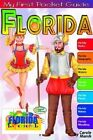 My First Pocket Guide to Florida! by Carole Marsh (Paperback / softback, 2004)