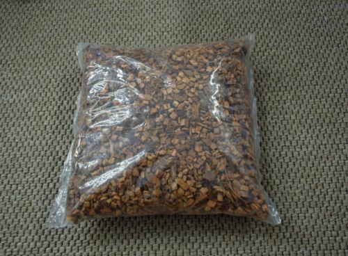 5 Liter Orchideen-Substrat KokosSubstrat für Jungpflanze ca