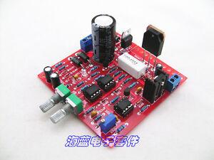 AC-24-V-a-0-30-V-reglable-2mA-3A-Laboratory-Power-Supply-Module-A-faire-soi-meme-Kits