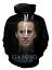 Dtar-Nicolas-Cage-3D-Print-Hoodies-Men-Casual-Sweater-Pullover-Sweatshirts-Tops miniature 23