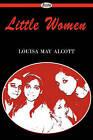 Little Women by Louisa May Alcott (Paperback / softback, 2009)