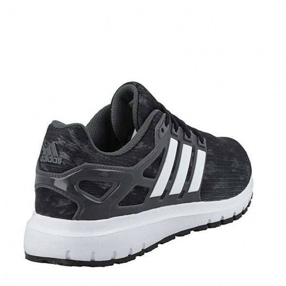 Adidas Performance energy Cloud Cloud energy WTC Trainers 43f4a8