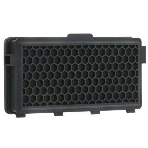 2 filtres à charbon pour Miele Chat Et Chien SFAAC 50 SF-AAC50 S4000 S5000 S6000