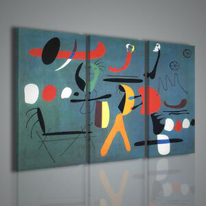 Quadri Famosi Donne Singolo Pittura Murale Decorativo Donna Africana ...