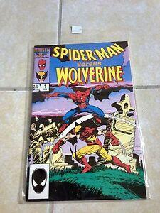 Spider-Man-Versus-Wolverine-1-1987-death-of-Ned-Leeds-introduction-Charlemagne