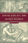 David...and All the King's Women by Ben Leonard (Paperback / softback, 2004)