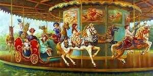 Картинка для детей  Лошадь  Картинки Detkitoday