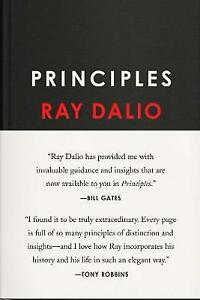 Principles-Life-and-Work-by-Ray-Dalio-Hardcover-Book-Free-Shipping
