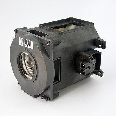 NEC NP-21LP NP21LP 60003224 LAMP FOR MODELS NP-PA500U NP-PA500X NP-PA5520W