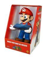 Nintendo Super Mario Ds Oder Smartphone Halter 30cm - Neues Design Neu & Ovp