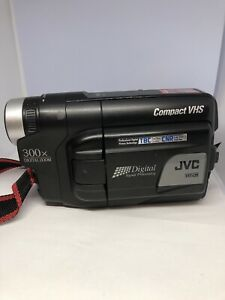 JVC-300x-Digital-Zoom-Video-Camera-Model-GR-AXM22OU