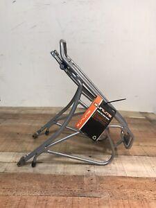Sunlite-Bike-Rack-Gold-Tec-Disc-Rack-BRAND-NEW-w-TAGS