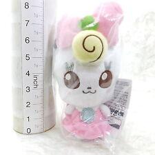 Banpreato Pretty Cure Precure Plush Doll Japan anime official