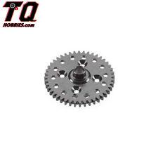 Tekno RC TKR5115 Spur Gear 44T MOD1 Hardened Stl/Lghtnd EB48/SCT410