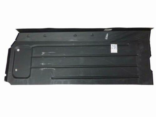 Complete Floor Pan Panel  R//H For Classic Mini Van 40-11-75-2