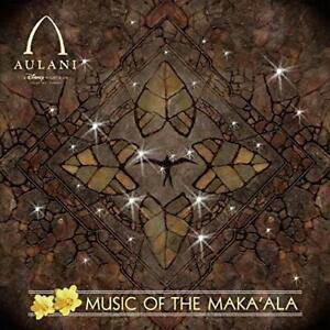 Aulani-Disney-Resort-amp-Spa-Music-Of-The-Makaara