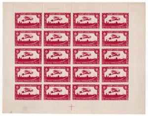 I-B-Cinderella-Collection-London-Stamp-Exhibition-1923