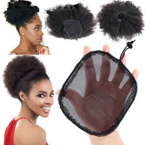 Cap-Elastic-Hairnet-Elastic-Hair-Net-for-ponytail-Wig-Liner-Wig-Cap-Hair-Nets
