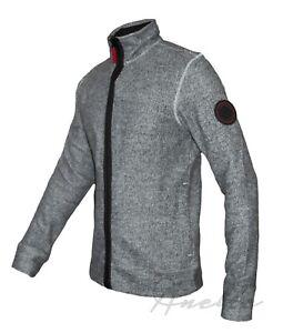 Superb Details About Bench Mens Structured Sweatshirt Full Length Zip Jacket Funnel Neck Pockets Bnwt Ibusinesslaw Wood Chair Design Ideas Ibusinesslaworg