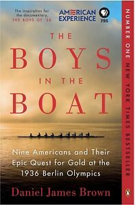 The-Boys-in-the-Boat-The-True-Story-of-an-American-Team-039-s-Epic-Journey-to-Win