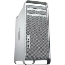 Apple Mac Pro (5,1) 2 x 2.4 6-Core (TWELVE CORES) 28GB RAM 4TB HD OSX