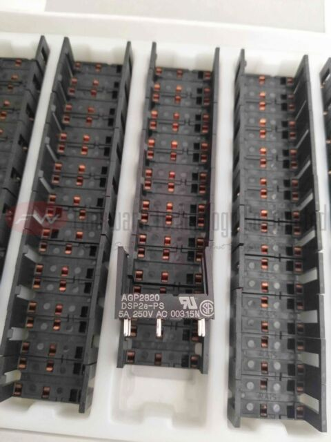 20mm X 20mm ID Split Metric Clamp Coupling SS GMSCC-20-20-S