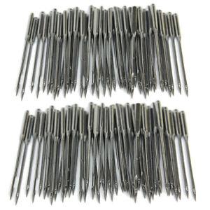 50pcs-Aiguille-Machine-a-Coudre-11-75-12-80-14-90-16-100-18-110-pour-Brother