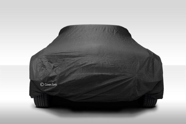 BMW Mini 5-Türer desde 2015 Sahara Garaje Completo, para Coches, Carcover Nuevo