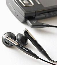 SAMSUNG Headphones Earphone Headset with Mic Phone Stereo For Samsung D900 U70
