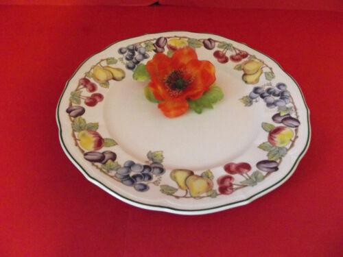 Villeroy /& Boch Melina /> Dessertteller /< neuwertig