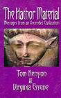 The Hathor Material: Messages from an Ascended Civilisation by Tim Kenyon, Virginia Essene (Paperback, 1997)