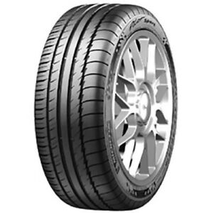 1x-Sommerreifen-Michelin-Pilot-Sport-PS2-295-30ZR18-98Y-UHP-EL-FSL-N4