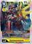 miniature 20 - Digimon Card Game BT 1.0 Singles Cards R, Super Rare SR Alternative Art AA Mint