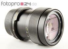 Leica Leitz Vario-Elmar-R 35-70 mm 3.5 + TOP (3348434)
