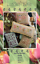 Lizzie-Kate-COUNTED-CROSS-STITCH-PATTERNS-You-Choose-from-Variety-WORDS-PHRASES thumbnail 131