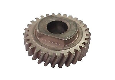 Kitchenaid Kg25h3xsl Mixer Replacement Worm Gear Part