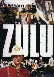 569184-791979-Dvd-Zulu